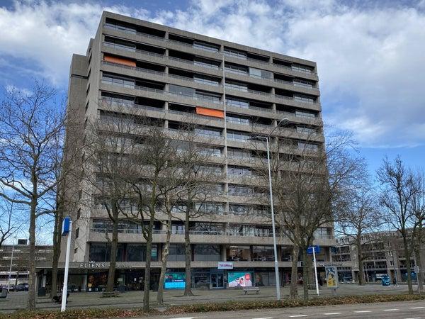 Elzentlaan, Eindhoven