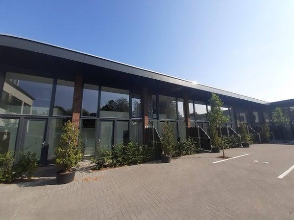 Canisiushof, Waalre