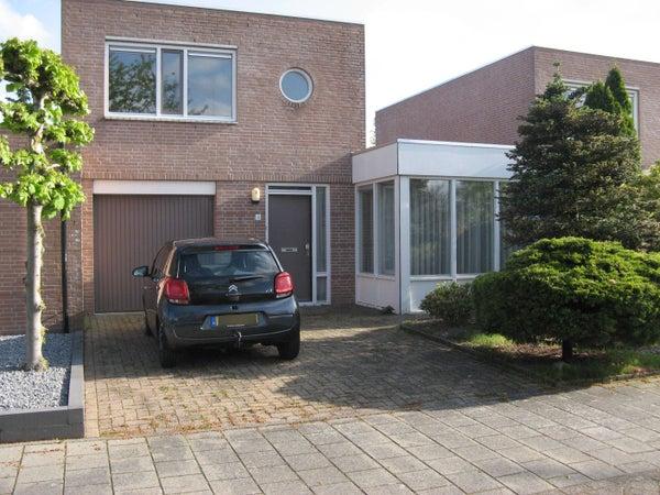 Onyx, Eindhoven
