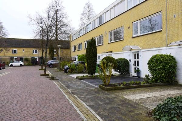 Sint Gotthard, Amstelveen