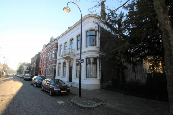 Singel, Dordrecht