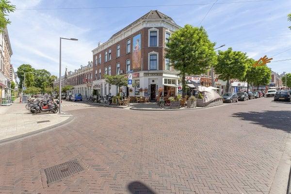 1e Pijnackerstraat