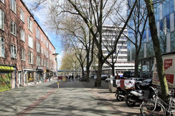 Teilingerstraat