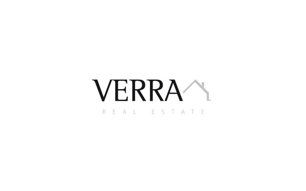 Verra Real Estate Rotterdam