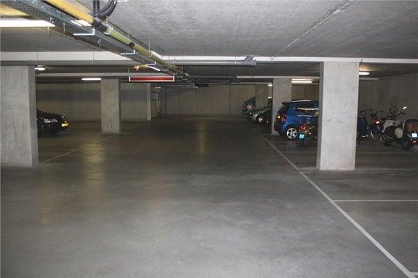 Garage Huren Eindhoven : Huurwoningen garage huren in eindhoven hertogstraat huurda