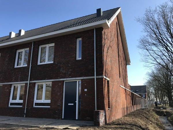 Laagte, Eindhoven