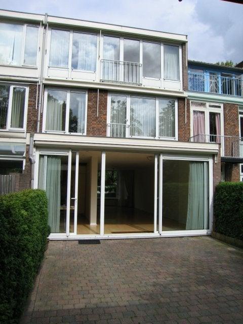 Tulpenburg, Amstelveen