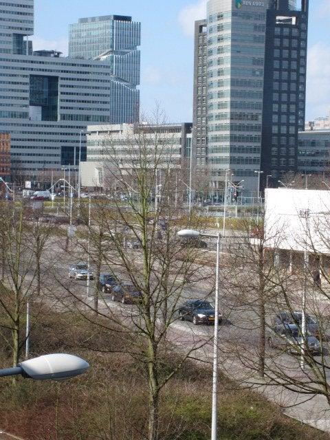 Krooswijkhof