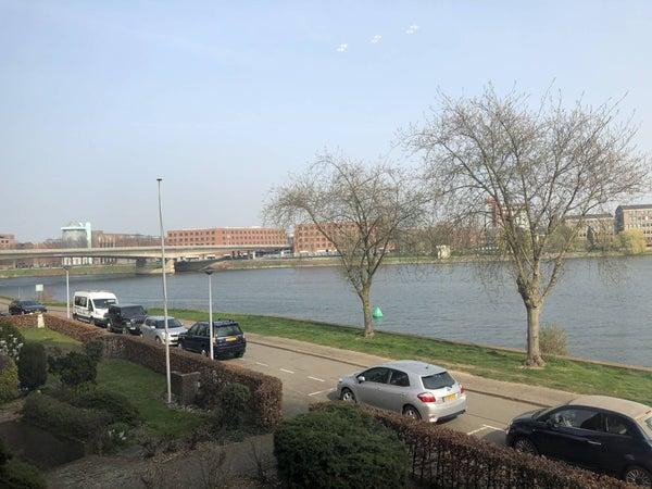 Blekerij, Maastricht