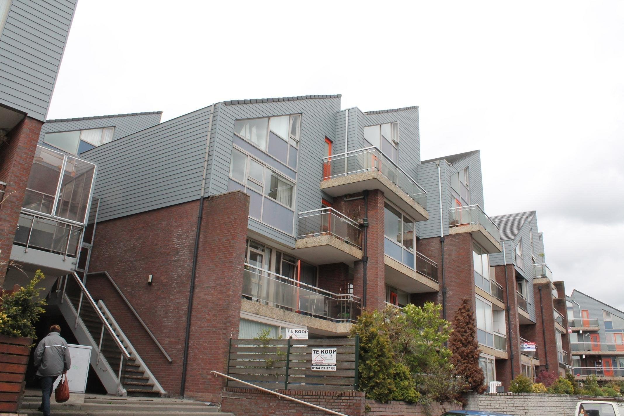 Photo of Franciscusberg, Bergen op Zoom