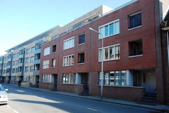 Photo of Burgemeester Prinsensingel, Roosendaal