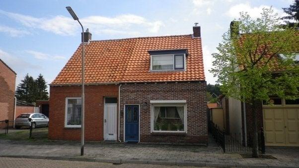 Photo of Keizerstraat, Putte