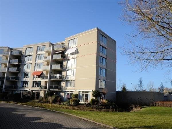 Photo of Klein Brabant, Roosendaal
