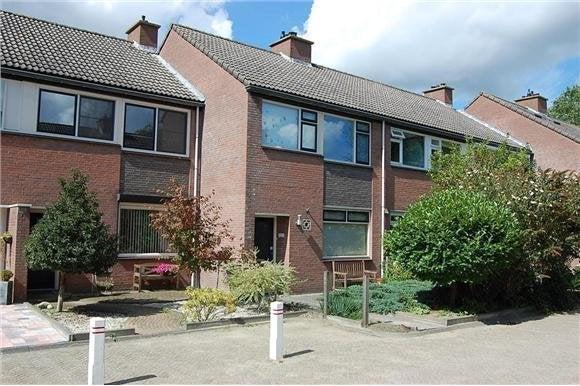 Photo of Lavadijk, Roosendaal