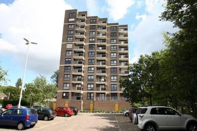 Photo of Lodewijkdonk, Roosendaal