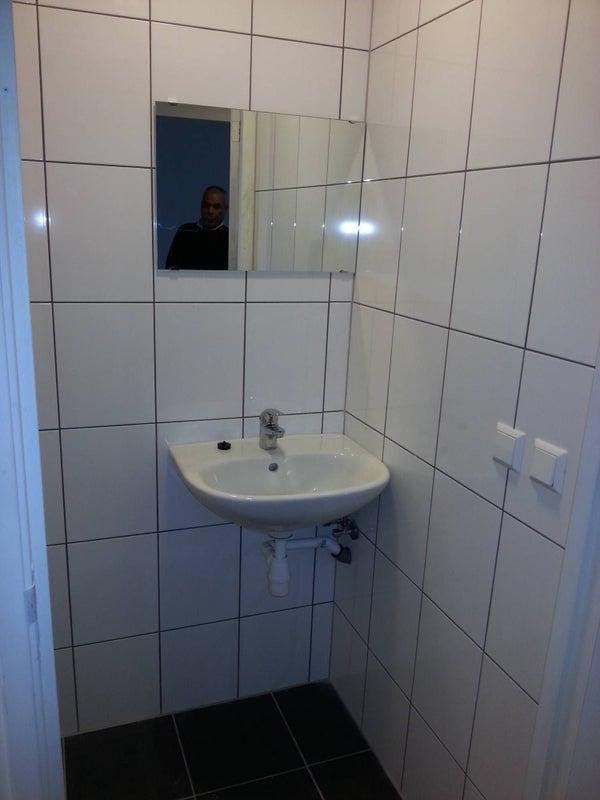 Telderskade, Leiden