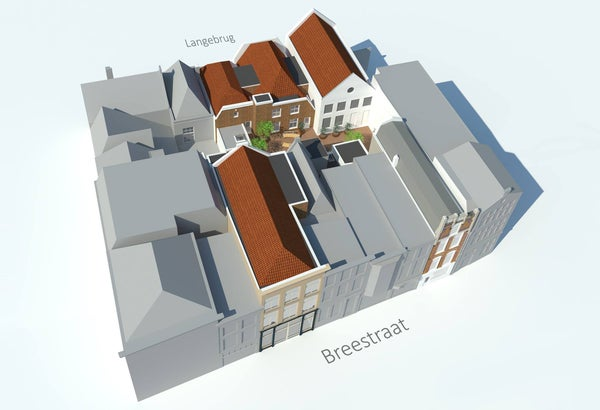 Long Stay Apartments in Voorschoten Netherlands  Voorschoten