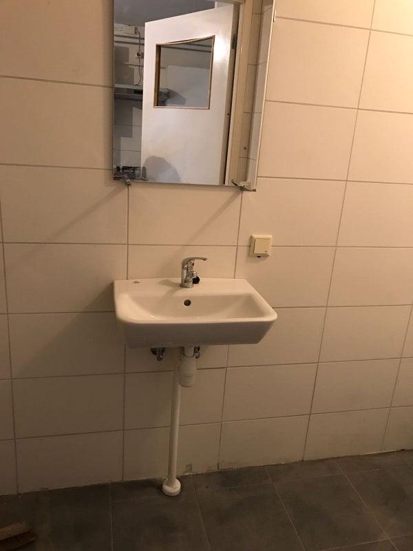 3e Binnenvestgracht, Leiden