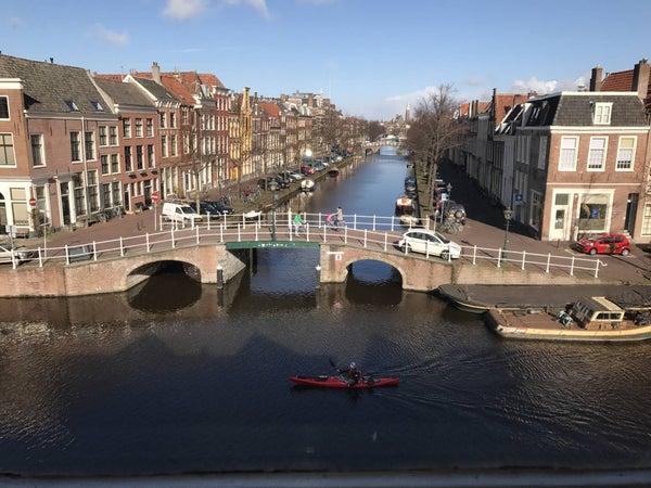 Utrechtse Veer