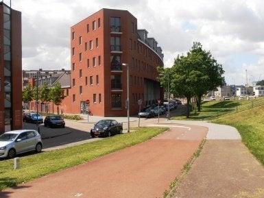 Dokstraat