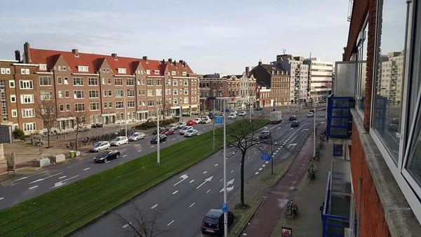 Schieweg