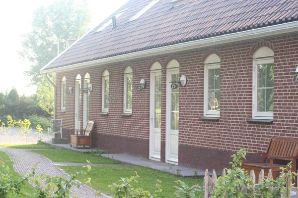woonhuis in De Kwakel